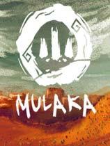 穆拉卡 v1.0.1.2升级档单独免DVD补丁PLAZA版