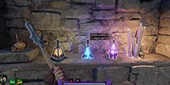 《战锤:末世鼠疫2》药水效果详解视频分享