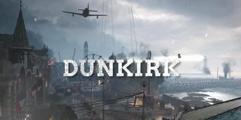 《使命召唤14:二战》DLC战争机器内容介绍视频 新dlc内容有哪些?