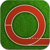 QWOP手机版
