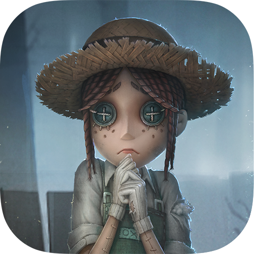 第五人格恐怖游戏v1.5.4