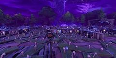《堡垒之夜》下载视频教程分享 游戏怎么下载?