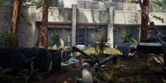 《原子之心》实机演示视频分享 游戏好玩吗?