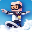 指尖冬运会v1.0.3