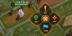 《忍者村大战2》游戏界面图文解析 界面怎么样?