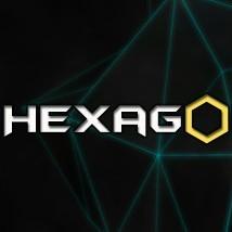 Hexagonsv1