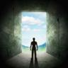 迷宫生存v1.1