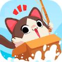 sailor catsv1.0