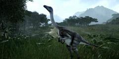 《侏罗纪世界:进化》舒适低于阈值解决方法 舒适低于阈值怎么办?