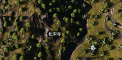 《孤岛惊魂5》DLC越南消音武器地点图文标注 消音武器在哪?