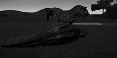 《侏罗纪世界:进化》陨落国度DLC新恐龙数据混养心得技巧
