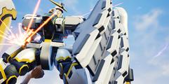 《新高达破坏者》最终boss战通关视频 游戏最终BOSS怎么打?