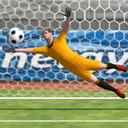移动足球v1