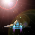 太空游戏MM