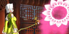 《恋姬演武 辽来来》游戏特色内容介绍 游戏好玩吗?