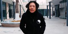 《来访者》游戏中文成就列表一览 visitor游戏全成就达成条件汇总