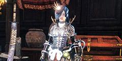 《怪物猎人世界》泛用性配装视频推荐 装备配装如何选择?
