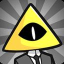 阴谋模拟器