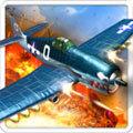 空中作战飞行员v0.1.086