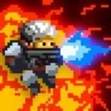 烈焰骑士地下城v1.05