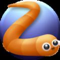 蝰蛇大作战v1.4.2
