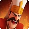 最后的城堡v2.0.5