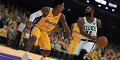 《NBA2K19》跳投动作推荐 哪些跳投动作好用?