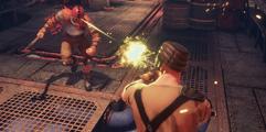 《失眠:方舟》特色内容玩法图文介绍 游戏怎么样?