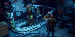 《失眠:方舟》什么配置能玩?游戏配置要求介绍