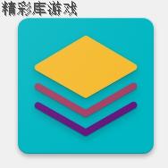box stackv1.0.1