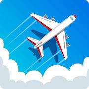Airport Commanderv1.0