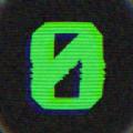 零点解谜v1