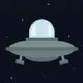 太空转向v3