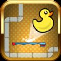 弹跳鸭子v1.0