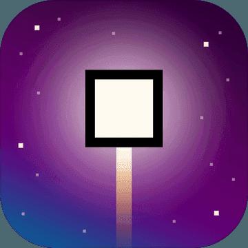 抖音小方块左右跳v1.0.3