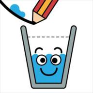 微笑玻璃杯游戏v1.0.8.0