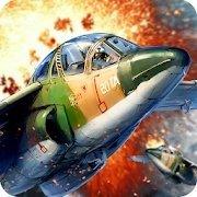 空战世纪战争v1.0