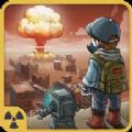 核战争以后