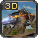 怪物卡车复仇v1.1.0