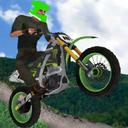 摩托车越野比赛v1.0