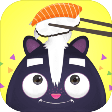 嘿寿司中文版v2.3