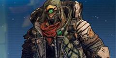 《无主之地3》fl4k召唤生物技能特性介绍 fl4k宠物有哪些?