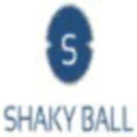 Shaky Ball