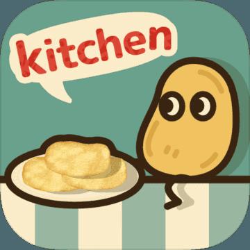 薯片厨房汉化版v1.4.0