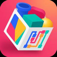 PuzzleBoxv1.4.0
