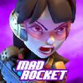 狂暴火箭v1.12.3