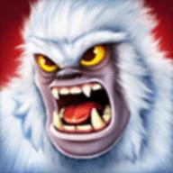 圣兽战士v1.0.3