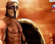 《守护神:英雄的竞争》中文硬盘版