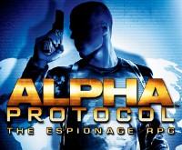 《阿尔法协议(Alpha Protocol)》完美破解版