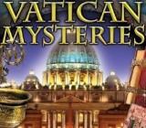 《遗失的秘密:梵蒂冈之谜》破解版